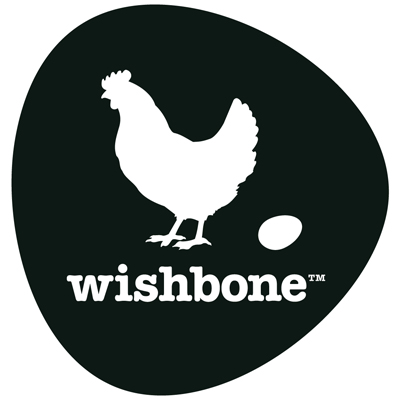 Wishbone loopfietsen
